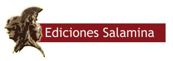 Logo Alta Colección Ediciones Platea