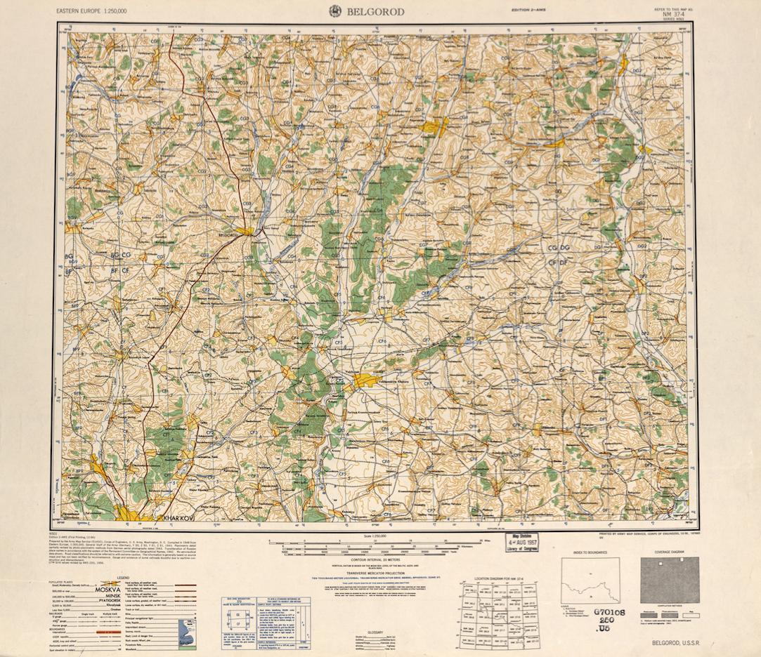 Descargar mapa 02